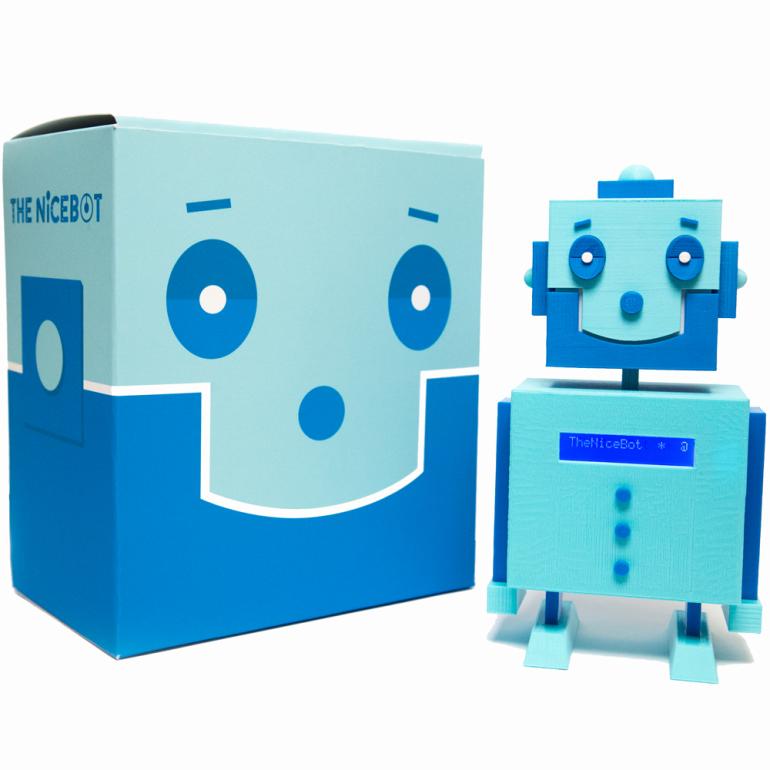 bot&box2